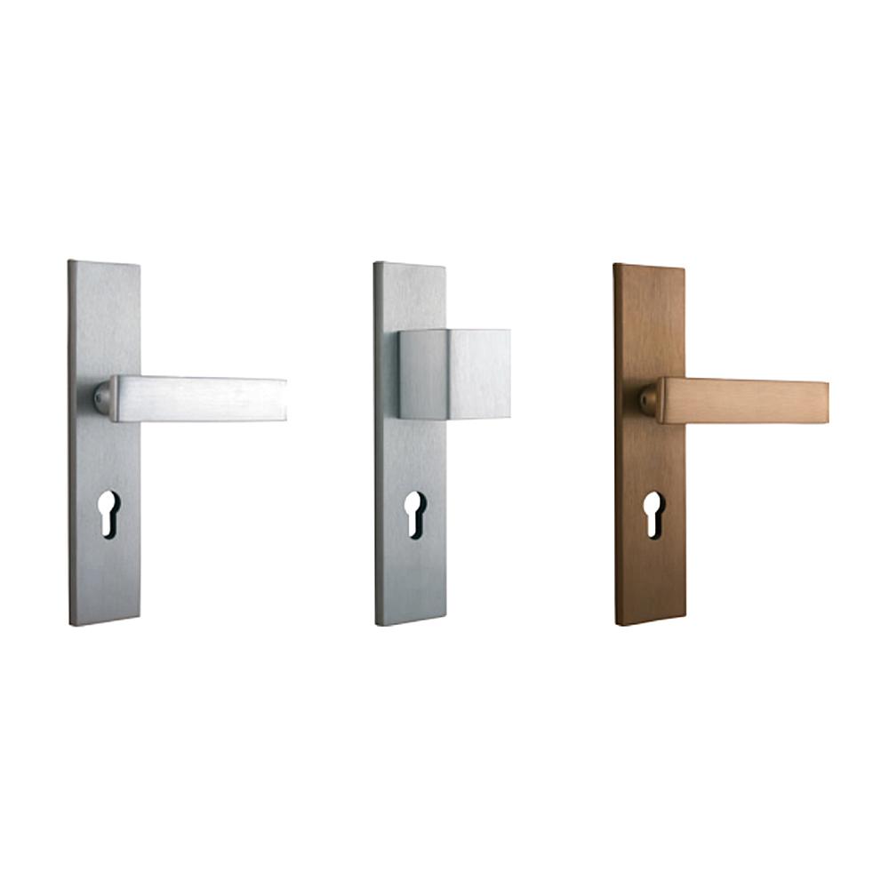Porta AGAT   Bezpečnost. třída 1