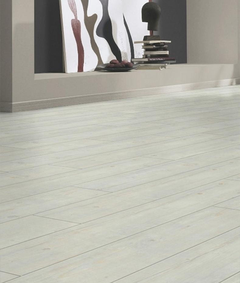 vinylov podlahy starfloor click 30. Black Bedroom Furniture Sets. Home Design Ideas