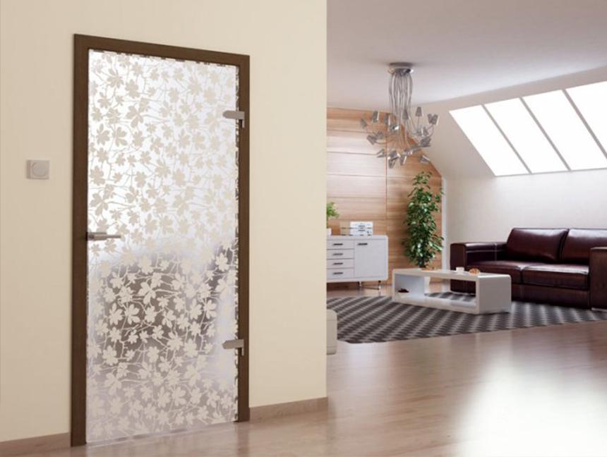 Galla (13 modelů dveří)