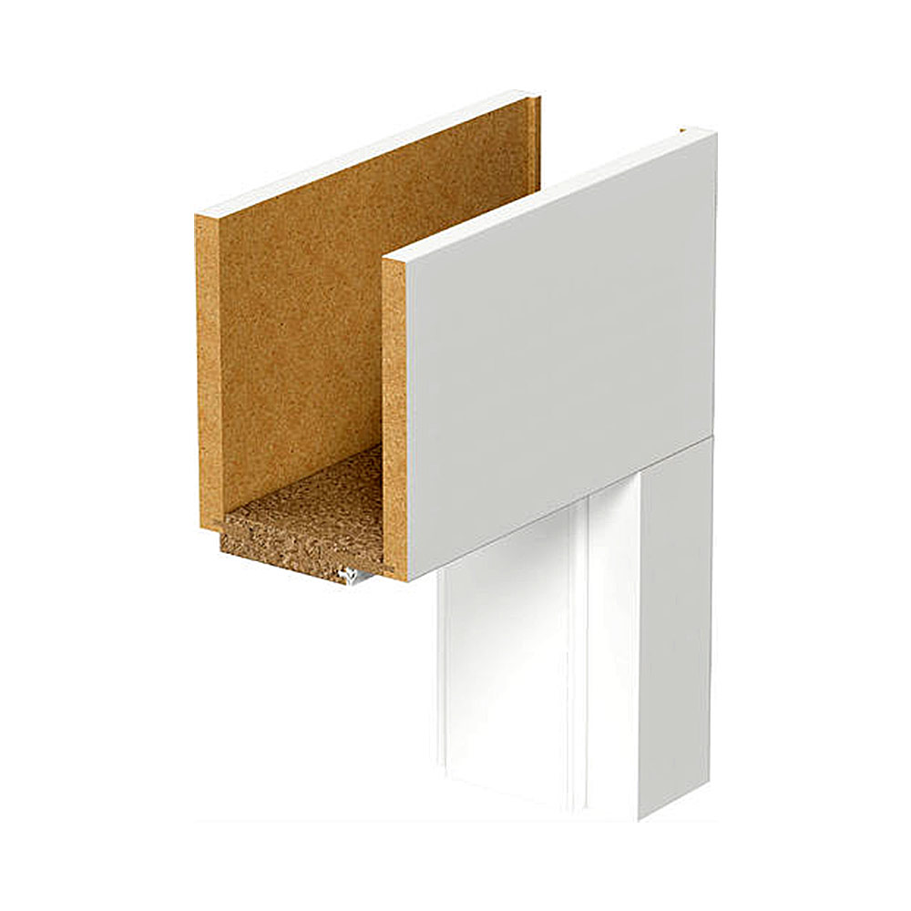 Porta LEVEL